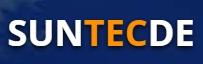 SunTec Design & Engineering. Pte Ltd.