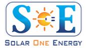 Solar One Energy