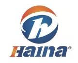 嘉兴海纳紧固件有限公司