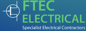 FTEC Electrical