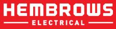 Hembrows Electrical Service Pty Ltd
