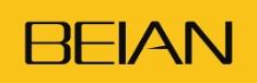 Beian New Energy Co., Ltd.