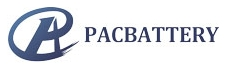 Shenzhen PAC Technology Co., Ltd.