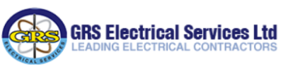 GRS Electrical Services Ltd.