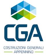 CGA Costruzioni Generali Appennino