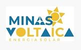 Minas Voltaica Energia Solar