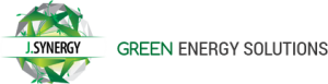 J Synergy Green LLC