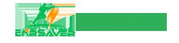 EnrSaver New Energy Technology Co., Ltd