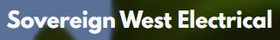 Sovereign West Electrical