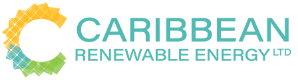 Caribbean Renewable Energy Ltd.