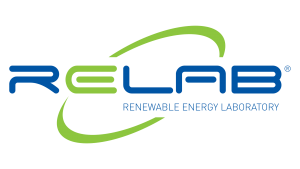Relab Energie Rete di Imprese Bergamo