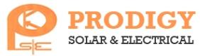 Prodigy Solar & Electrical
