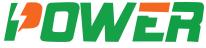 Power Group Technologies Ltd.