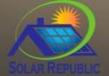Solar Republic LLC