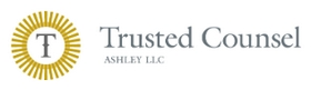 Trusted Counsel Ashley, LLC