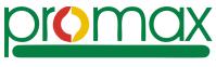 Promax Power Pvt. Ltd.