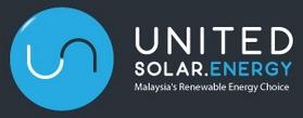 United Solar Energy Malaysia