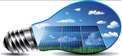 Blaze Solar Energy & General Dealers