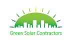 Green Solar Contractors
