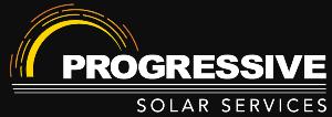 Progressive Solar