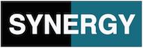 Synergy Solar Inc.