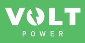Volt Power