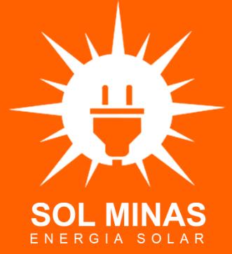 Sol Minas Energia Solar