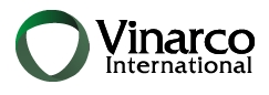 Vinarco Group of Companies Asia Pacific