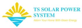 TS Solar Power System