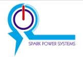 Spark Power Systems FZE