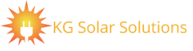 KG Solar Solutions
