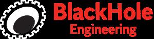 BlackHole Engineering Ltd.