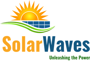 Solar Waves Energy