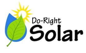 Do-Right Solar