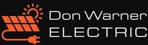 Don Warner Electric