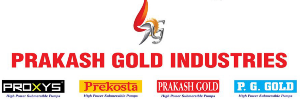 Prakash Gold Industries