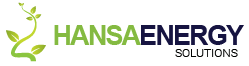 Hansa Energy Solutions LLC
