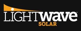 LightWave Solar, LLC
