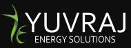 Yuvraj Energy Solutions