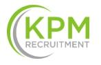 KPM Recruitment