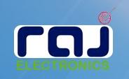 Raj Electronics