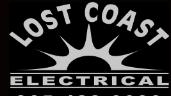 Lost Coast Electric