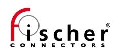 Fischer Connectors SA