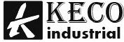 Keco Industrial Co., Ltd.