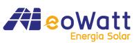 NeoWatt Energia Solar