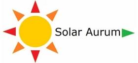 Solar Aurum