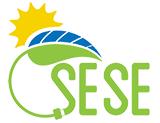 South East Solar & Electrical Ltd.
