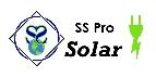 SS Pro Solar