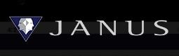 Janus Software Inc