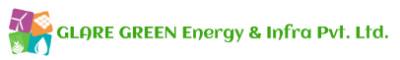 Glare Green Energy & Infa Pvt. Ltd.